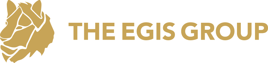 The Egis Group